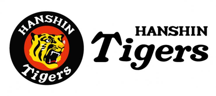 阪神 タイガース キャンプ 2021
